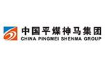 中國平(ping)煤神馬集團